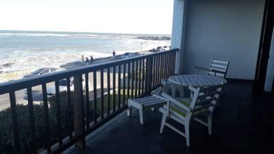 Apartamento en venta en Uruguay, Punta del Este, Península