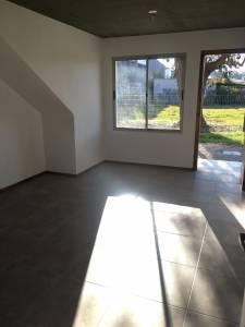 Apartamento en Venta de 2 dormitorios barrio La Sonrisa