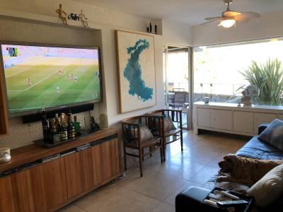 Apartamento en Aidy Grill - Punta del Este.