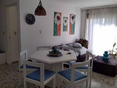 Venta de apartamento en Punta del Este, Península, Gorlero