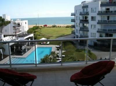 Apartamento en venta en Pinares - Punta del Este *3 dormitorios