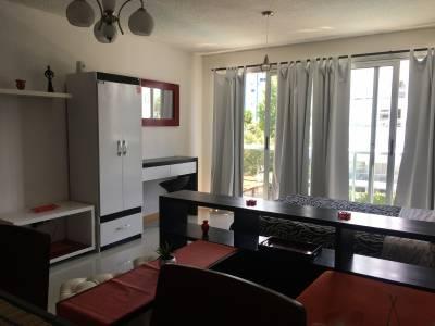 Apartamento en Venta   en Punta del Este, zona Aidy Grill