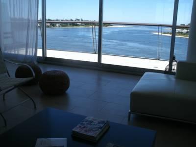 Apartamento en La Barra, PentHouse.