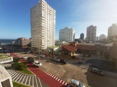 Apartamento en  Venta en  Peninsula - Punta del Este
