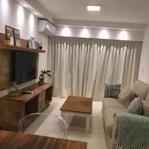 Venta Apartamento 2 dormitorios Centro de Maldonado