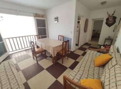 Apartamento en Punta del Este , Zona Peninsula