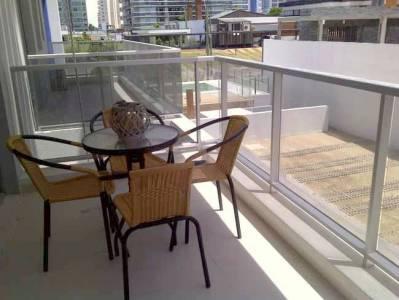 Apartamento en venta y alquiler en Punta del Este, Brava * 2 dormitorios