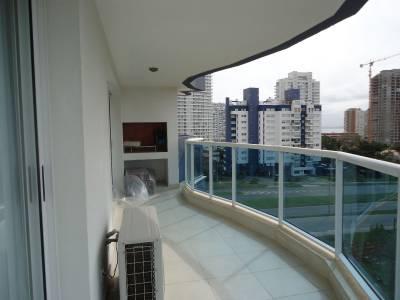Apartamento en Uruguay, Punta del Este, Mansa