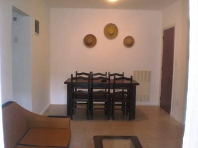 Venta de apartamento en San Rafael, Punta del Este *1 dormitorio.