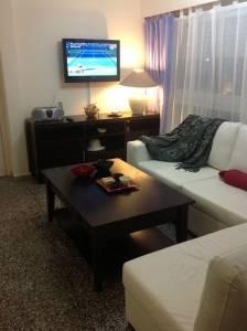 Venta de  Apartamento en Punta del Este, Mansa Primera línea