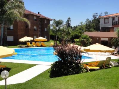 Apartamento en venta y alquiler en Punta del Este, Mansa