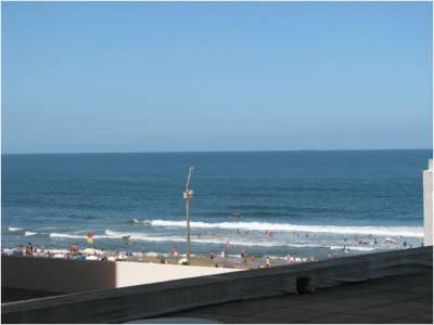 Apartamento en Venta en Punta del Este, Península