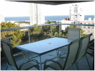 Venta de Apartamento en Punta del Este, Roosvelt a poca distancia de la playa