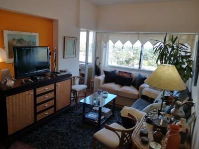 Venta de Apartamento de 2 dormitorios en Punta del Este, Roosevelt.