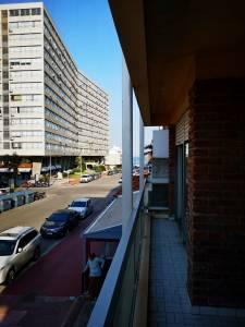Apartamento en Venta en Punta del Este, Península con excelente ubicación!