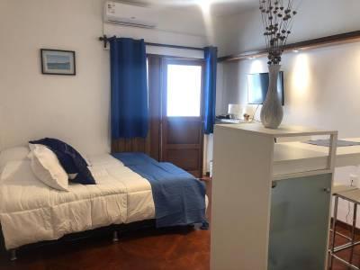 Apartamento en  Venta en Punta del Este, Península a una cuadra de Gorlero y terminal