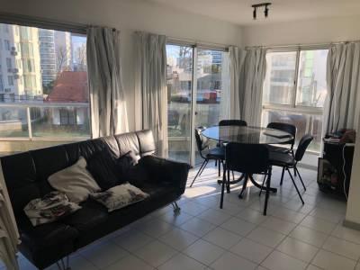 En VENTA precioso Apartamento de 2 dormitorios, VISTA PLAYA BRAVA