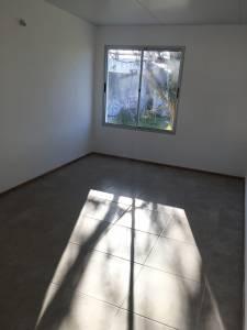 Venta Apartamento de 1 dormitorio, Barrio La Sonrisa