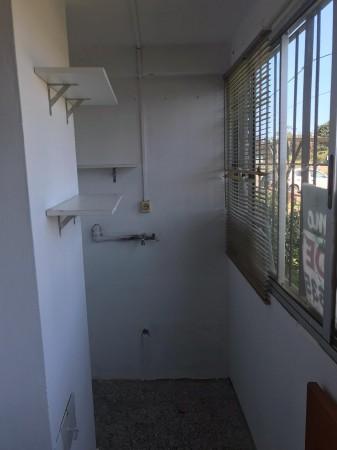 apartamento a la venta en maldonado, barrio  odizzio  - gor26257a