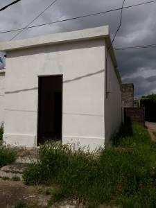 Casa a la venta en San Carlos, Propiedad Indivisa con 2 dormitorios