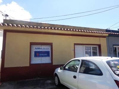 Casa a la venta en Maldomado cerca del centro