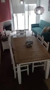 Casa en venta de 2 dormitorios a pasos del Centro de Maldonado