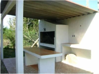 Casa en Venta y Alquiler en Punta Rubia, La Paloma