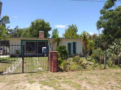 Casa en Venta en Pinamar, Canelones - Permuta por propiedad en Maldonado