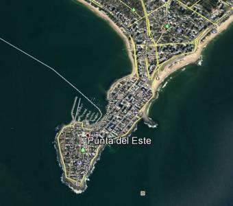 Local en Venta en Punta del Este, Península