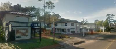 Local en venta y alquiler en Punta del Este, La Barra