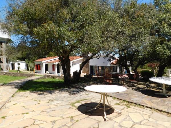 hostería en lavalleja, villa serrana - gor26167l