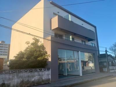Apartamento en Venta en Maldonado, Céntrico 1 dorm