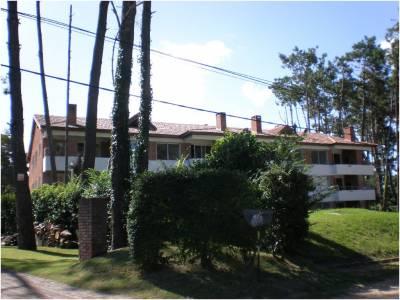 Apartamento en venta en Roosevelt - Punta del Este