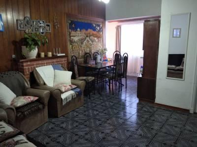 Casa en centro de Maldonado