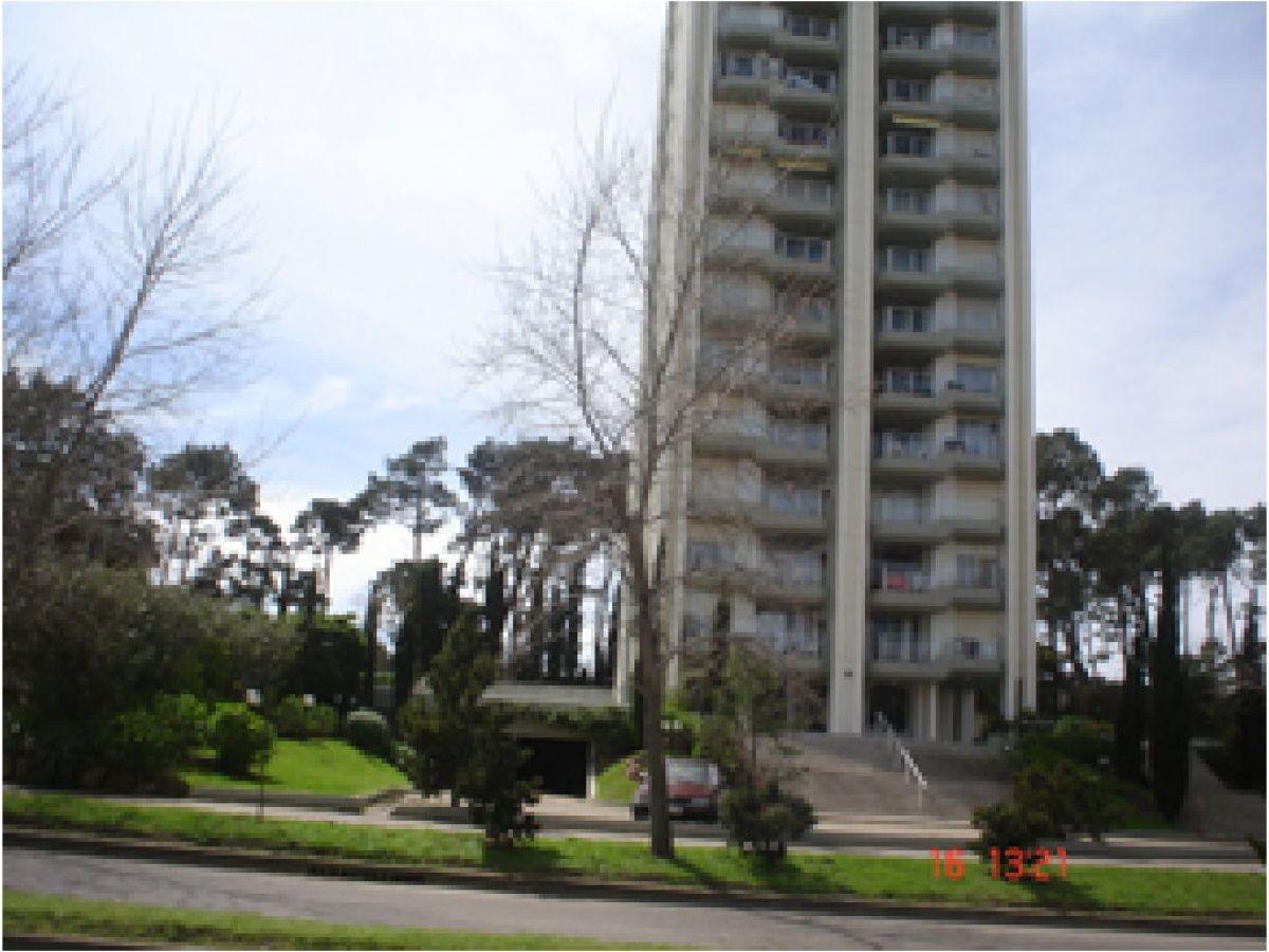 Apartamento ID.3400 - Apartamento en Punta del Este