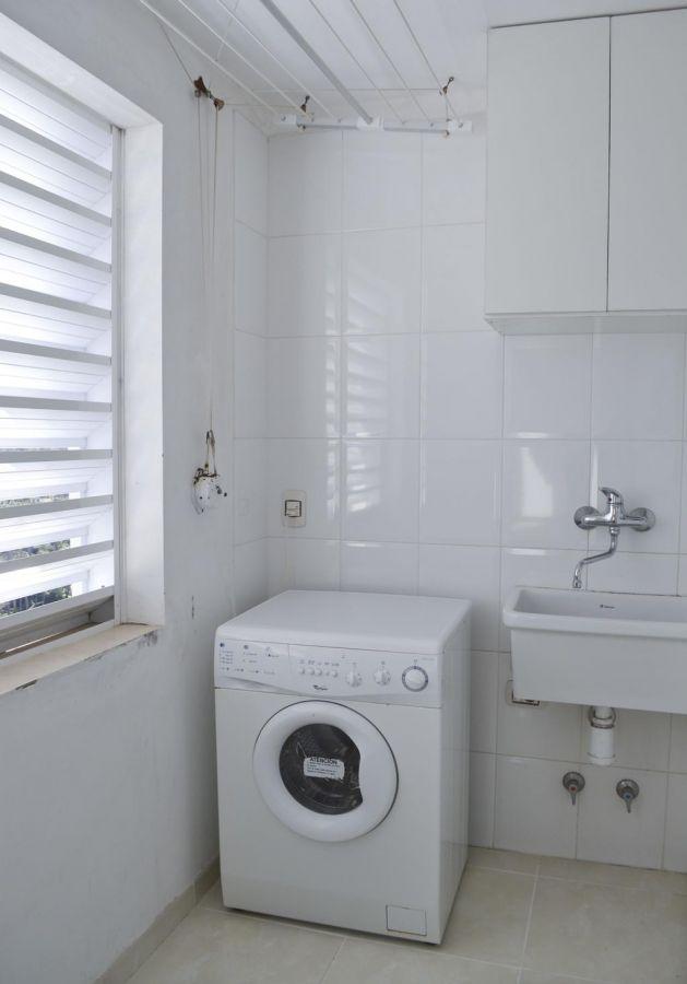 Apartamento Ref.247 - Apartamento en Le Jardin Punta del Este - Tres dormitorios