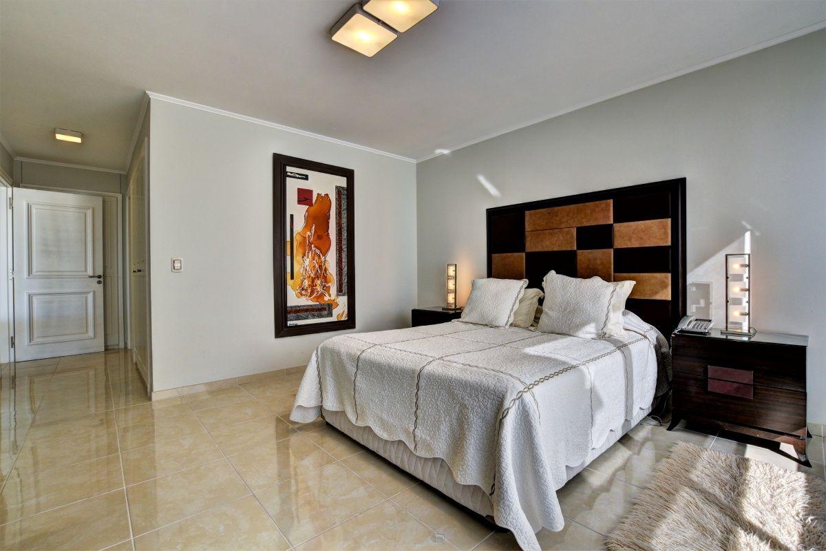 Apartamento Ref.245 - Le Jardin Punta del Este Apartamento en Venta