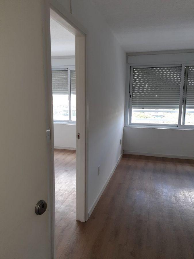 Apartamento ID.6290 - Apartamento de Un Dormitorio en Venta - Montevideo