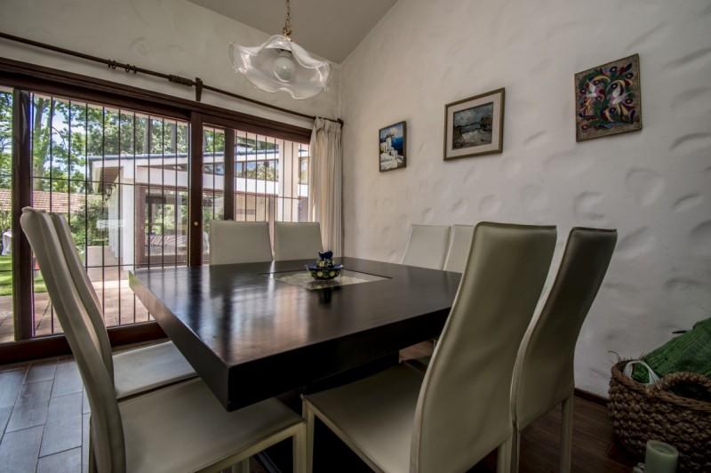 Casa ID.212132 - Casa en Venta Playa Mansa + Punta del Este