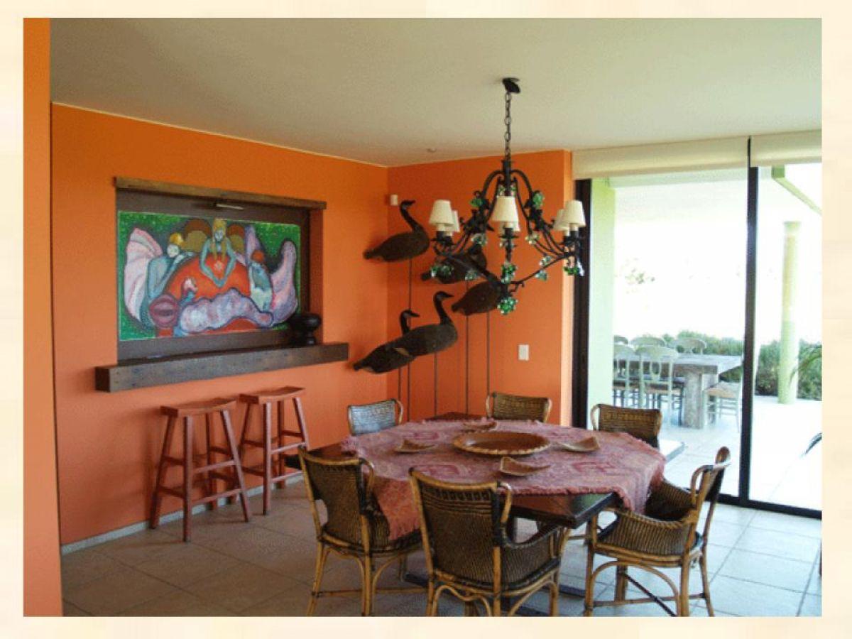 Chacra Ref.30040 - Magnifica Chacra en Alquiler en el Golf de La Barra