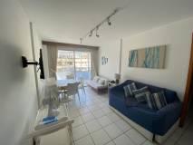 Apartamento en Venta - Mansa