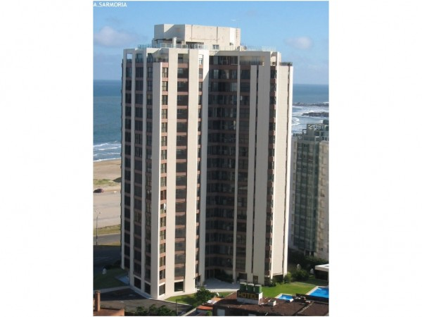 apartamento en brava, 3 dormitorios  - rsp5875a