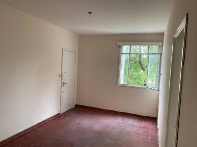 Venta apartamento 2 dormitorios en Goes, IDEAL INVERSION