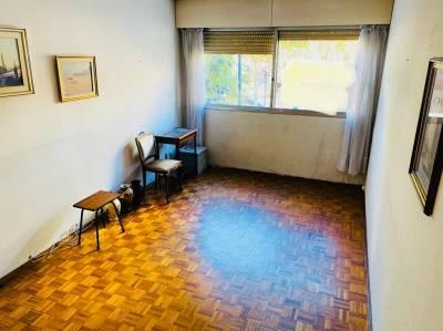 Venta apartamento 3 dormitorios con Garage en Parque Rodo
