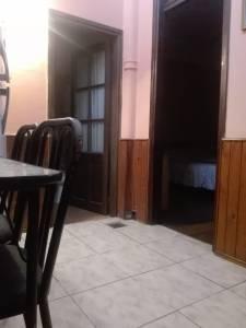 Apartamento interior excelente para vivienda o inversión!!!