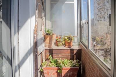 Venta apartamento 2 dormitorios en Pocitos
