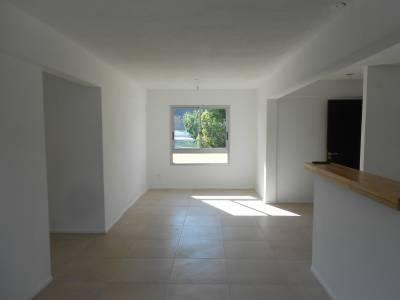 Venta apartamento con Renta ideal INVERSIÓN, próximo a Nuevo Centro