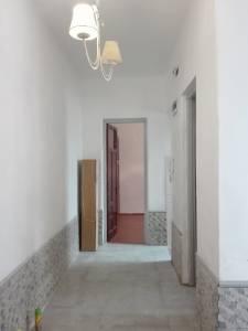 VENTA apartamento 2 dormitorios en Barrio Sur!