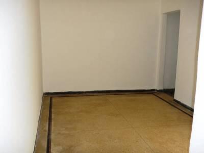 Venta apartamento 1 dormitorio en la Blanqueada