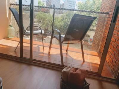 Venta apartamento 3 dormitorios en Punta Carretas con Garage